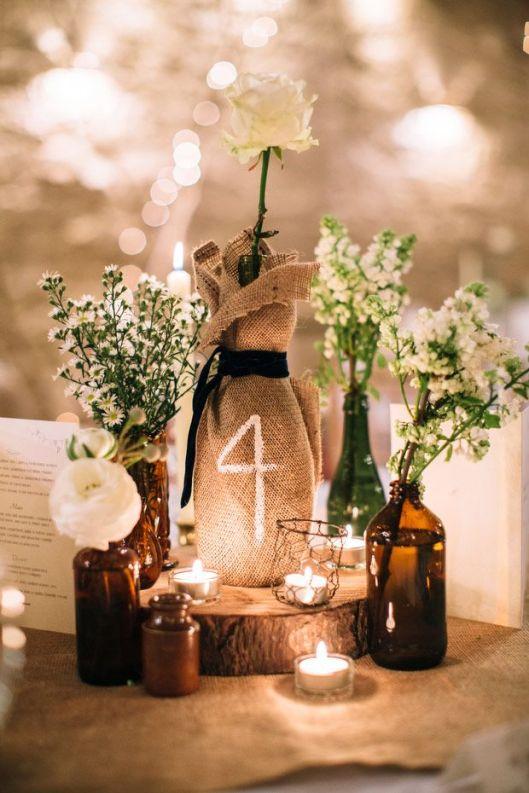 tendencias bodas 2015 21