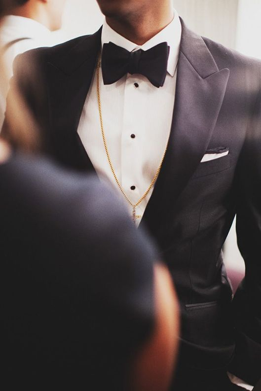 boda gatsby 18